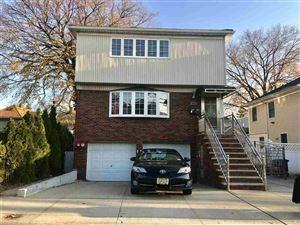 Photo of 428 73RD ST, North Bergen, NJ 07047 (MLS # 180021601)