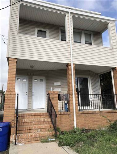 Photo of 157 WEST 22ND ST, Bayonne, NJ 07002 (MLS # 202005603)