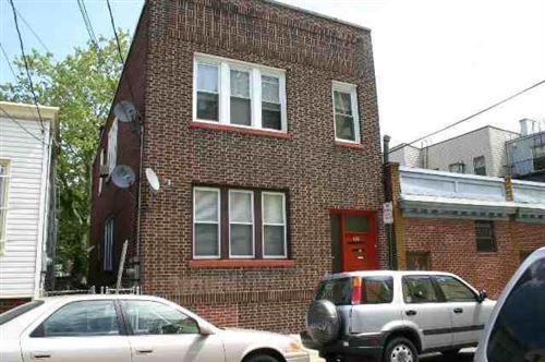 Photo of 108 42ND ST, Union City, NJ 07087 (MLS # 202005605)