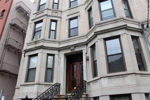 Photo of 1106 PARK AVE #4L, Hoboken, NJ 07030 (MLS # 190012609)