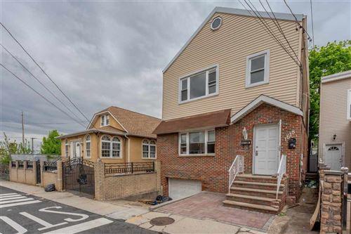 Photo of 1618 53RD ST #2, North Bergen, NJ 07047 (MLS # 210010610)