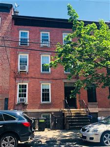 Photo of 225 PARK AVE, Hoboken, NJ 07030-3770 (MLS # 180009612)