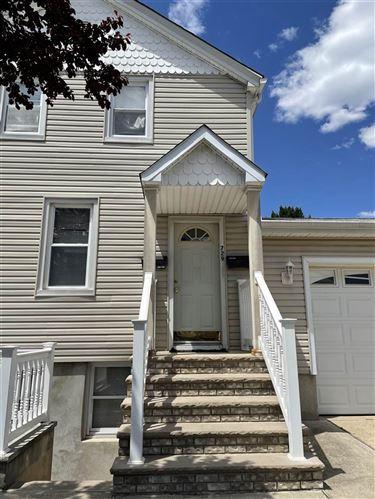 Photo of 729 7TH ST #Front House Unit 2, Secaucus, NJ 07094 (MLS # 210011612)