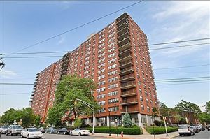 Photo of 500 CENTRAL AVE #1520, Union City, NJ 07087 (MLS # 190012615)