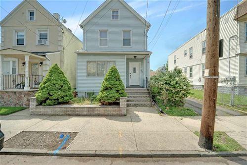 Photo of 291 HIGHLAND AVE, Kearny, NJ 07032 (MLS # 210014615)