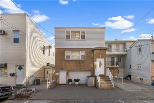 Photo of 585 62ND ST #2, West New York, NJ 07093 (MLS # 202012617)