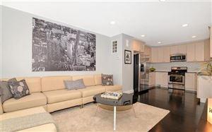 Photo of 108 43RD ST, Union City, NJ 07087 (MLS # 190004619)