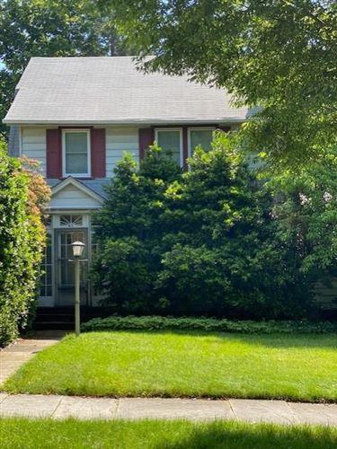 Photo of 65 WILLIAMSON AVE, Bloomfield, NJ 07003 (MLS # 210014622)