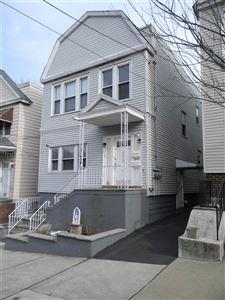 Photo of 326 COLUMBIA AVE, Jersey City, NJ 07307 (MLS # 190003628)