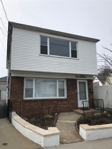 Photo of 313 CLARENDON ST, Secaucus, NJ 07094 (MLS # 202003629)