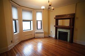 Photo of 1106 PARK AVE, Hoboken, NJ 07030 (MLS # 180009631)