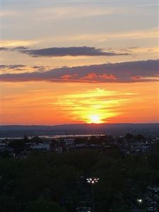Photo of 100 MANHATTAN AVE #1619, Union City, NJ 07087 (MLS # 190012631)