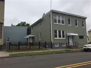 Photo of 103 GREENVILLE AVE, Jersey City, NJ 07305 (MLS # 190002637)