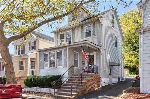 Photo of 253 HICKORY ST, Kearny, NJ 07032 (MLS # 190020638)
