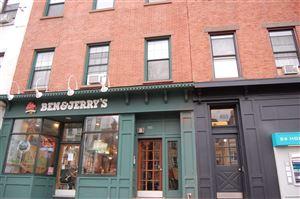 Photo of 405 WASHINGTON ST #1, Hoboken, NJ 07030 (MLS # 190012644)