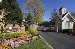 Photo of 87 OSPREY CT, Secaucus, NJ 07094 (MLS # 180015646)