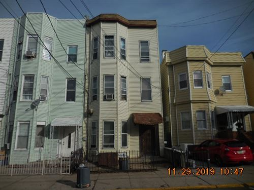 Photo of 314 27TH ST, Union City, NJ 07087-9999 (MLS # 190023652)