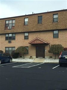 Photo of 380 FRONT ST, Secaucus, NJ 07094 (MLS # 180000661)
