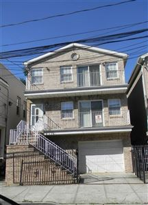 Photo of 143 ARMSTRONG AVE, Jersey City, NJ 07305 (MLS # 180013662)