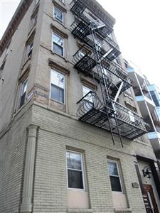 Photo of 235 MONROE ST #14, Hoboken, NJ 07030 (MLS # 190012662)