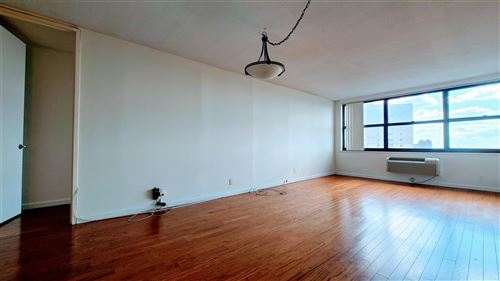 Photo of 7000 BLVD EAST #34F, West New York, NJ 07093 (MLS # 210010662)
