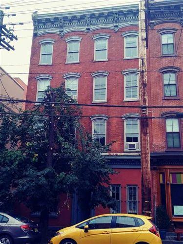 Photo of 235 1ST ST #5, Jersey City, NJ 07302 (MLS # 210010663)