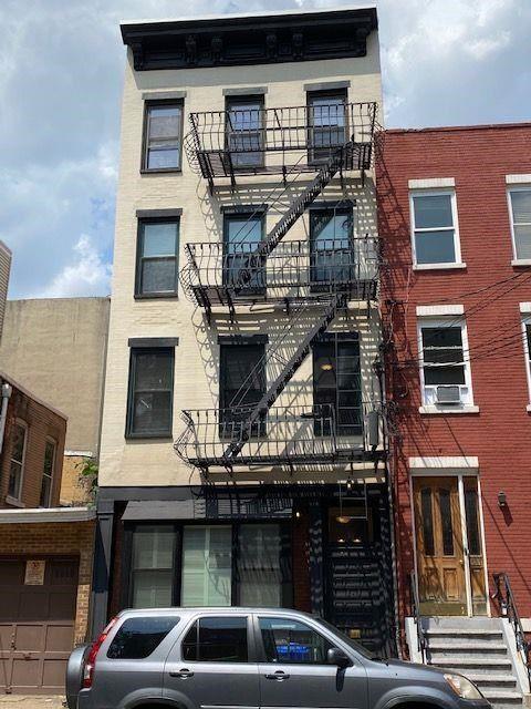 210 3RD ST #4, Hoboken, NJ 07030 - #: 210017668