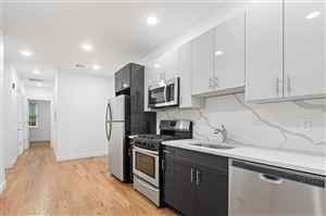 Photo of 601 JEFFERSON ST #2A, Hoboken, NJ 07030 (MLS # 190020671)