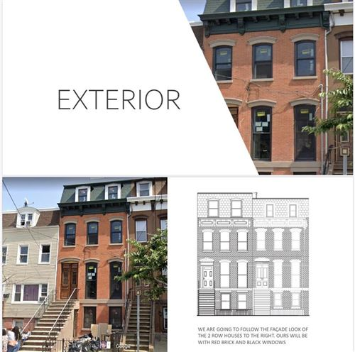 Photo of 320 PACIFIC AVE, Jersey City, NJ 07304 (MLS # 210010674)