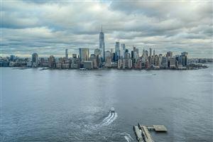 Photo of 77 HUDSON ST, Jersey City, NJ 07302 (MLS # 190003677)