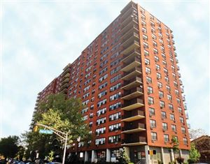Photo of 500 CENTRAL AVE #906, Union City, NJ 07087 (MLS # 190001679)
