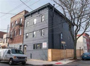 Photo of 19 SHERMAN AVE, Jersey City, NJ 07307 (MLS # 190003680)