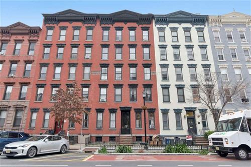 Photo of 1109 WASHINGTON ST, Hoboken, NJ 07030 (MLS # 210010680)