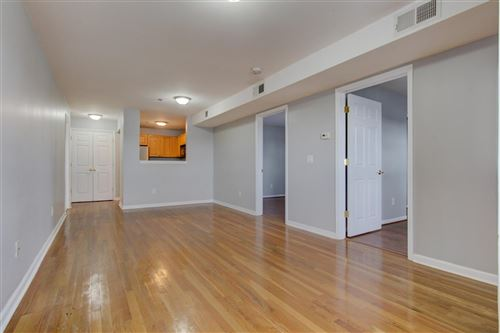 Photo of 318 54TH ST #3D, West New York, NJ 07093 (MLS # 202012682)