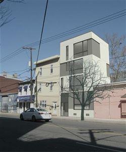 Photo of 278 GRAND ST, Jersey City, NJ 07302 (MLS # 190003684)