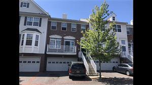 Photo of 7 ATLAS CT, Jersey City, NJ 07305 (MLS # 190012685)