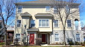 Photo of 98 OSPREY CT, Secaucus, NJ 07095 (MLS # 180006686)