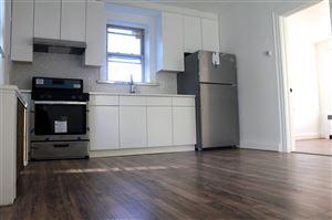 Photo of 178 18TH ST, Union City, NJ 07087 (MLS # 180023687)
