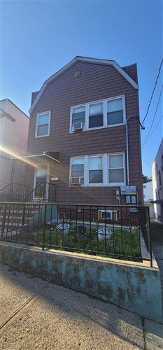 Photo of 1511 76TH ST #2, North Bergen, NJ 07047 (MLS # 210023694)