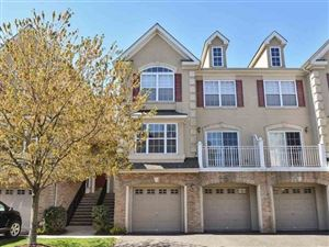 Photo of 183 BLUE HERON DR, Secaucus, NJ 07094 (MLS # 180016695)
