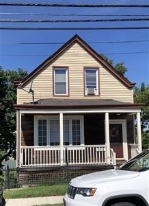 Photo of 715 9TH ST, Secaucus, NJ 07094 (MLS # 180016702)