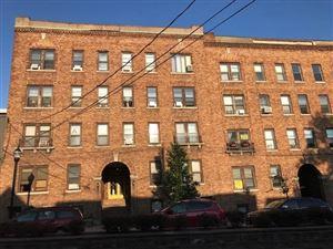 Photo of 1204-6 CENTRAL AVE #2C, Union City, NJ 07087 (MLS # 190012707)