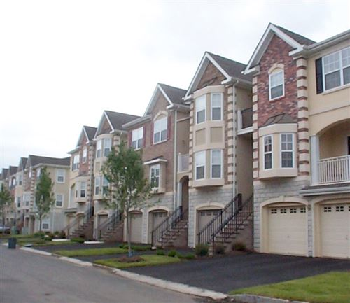 Photo of 159 BLUE HERON DR, Secaucus, NJ 07094 (MLS # 202016710)