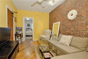 Photo of 1218 WASHINGTON ST #2N, Hoboken, NJ 07030-5470 (MLS # 190012714)