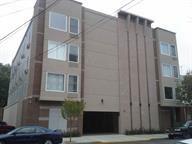 Photo of 422-426 61ST ST, West New York, NJ 07093 (MLS # 180021719)