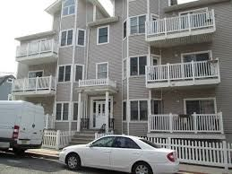 Photo of 4501 BERGENWOOD AVE #8, North Bergen, NJ 07047 (MLS # 190020719)