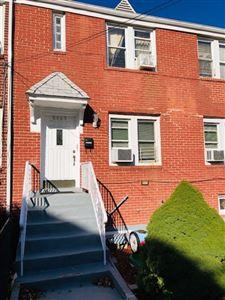Photo of 8605 DURHAM AVE, North Bergen, NJ 07047 (MLS # 180021721)