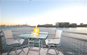 Photo of 600 HARBOR BLVD #942, Weehawken, NJ 07086-6751 (MLS # 190010721)