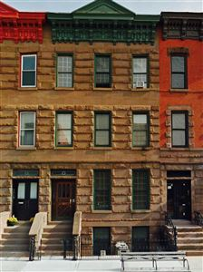 Photo of 903 WASHINGTON ST, Hoboken, NJ 07030 (MLS # 180004723)