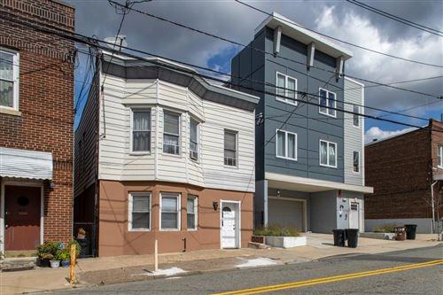 Photo of 1436 46TH ST, North Bergen, NJ 07047 (MLS # 210023728)